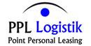 PPL Logistik