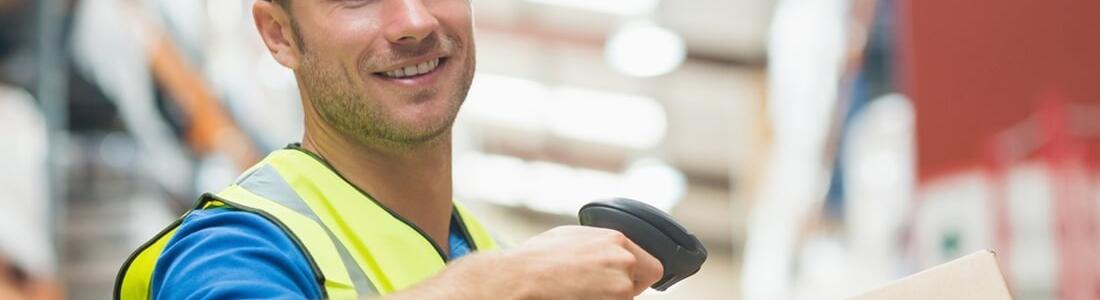 Mitarbeiter (m/w/d) Vollzeit für Recycling Sortierung ab sofort in Glinde gesucht